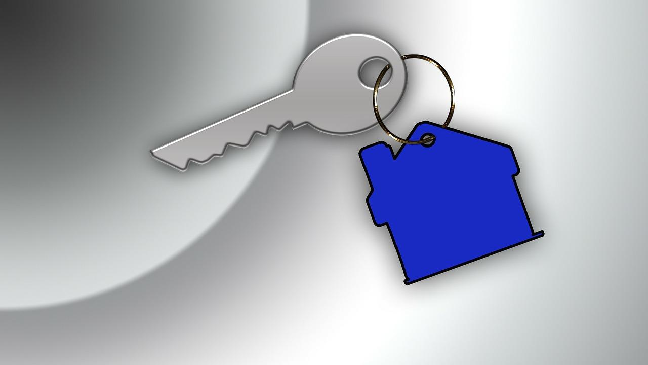 Négocier le regroupement d'un crédit hypothécaire